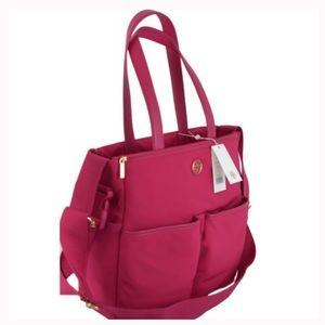 Tory Burch travel bag 💋💋Flash sale 💋💋